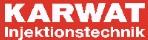 Karwat GmbH Injektionstechnik