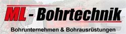 Ml Bohrtechnik Bohrwerkzeuge