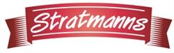 Stratmanns im Europahaus Restaurant