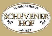 Schevener Hof