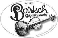 Geigenbau Bartsch