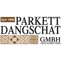 Parkett Dangschat GmbH