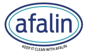 Afalin GmbH Co.