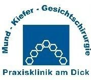 Frau Dr. Dr. Silke Becker