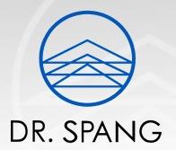Dr. Spang Ingenieurgesellschaft