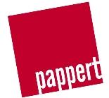 papperts GmbH u. Co KG