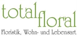 Total-Floral d. Ansorg Floristik