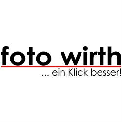 Foto-Wirth