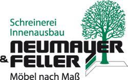Spezialbauunternehmen In Ettlingen