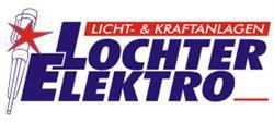 Elektriker Falkensee lochter hardy elektromstr elektroinstallateure in falkensee