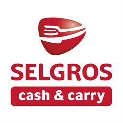 SELGROS Cash & Carry Falkensee