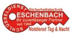 Eschenbach falkensee