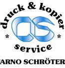 Schröter Arno Druck U. Kopierservice ▷ in Forst (Lausitz