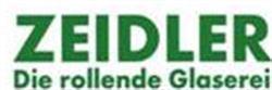Zeidler GmbH