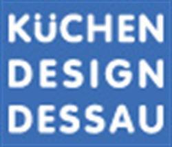 Küchenstudio Dessau küchen design dessau gmbh möbeldesigner wohndesigner in dessau