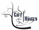 Haagen Wilhelm Bäckerei Café