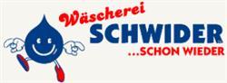 Wäscherei Schwider KG