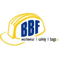B.B.F. Berufs-Bekleidung-Fricke