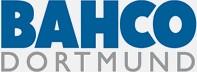 Bahco GmbH & Co. Druckluft- und Hydraulik Werkzeuge
