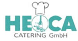 Heca catering