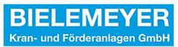 Bielemeyer Fritz GmbH & Co KG Kran- U. Förderanlagen