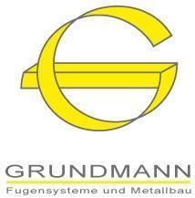 E-com global trading systems gmbh dortmund