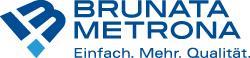 Brunata Wärmemessung Michael Bracht GmbH