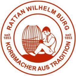 Rattanburg korb und stuhlflechterei stockumer str 342 for Korb ohrensessel
