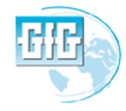 Gfg Gesellschaft Für Gerätebau mbH