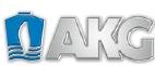 Akg-Thermotechnik GmbH & Co KG