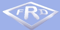Rensmann Fritz GmbH & Co.KG