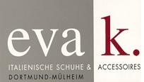 Eva K. Inh. Eva Kapellmann Itialienische Schuhe U. Accessoires