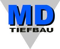 MD Tiefbau GmbH