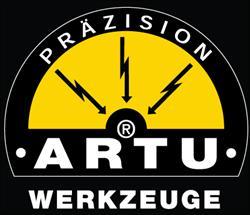 Artu-Werkzeuge GmbH