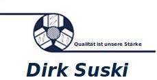 Suski Dirk Drahtwalzwerkzeuge