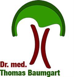 Dr. med. Thomas Baumgart