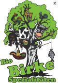 Bio Birke Spezialitäten e.K.