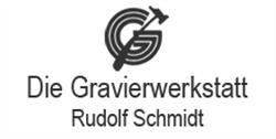 Schmidt Rudolf Gravierwerkstatt