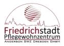 Pflegewohnzentrum Friedrichstadt