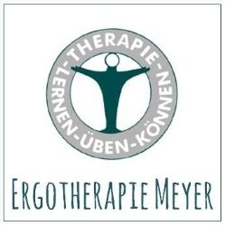 Ergotherapie Meyer GmbH
