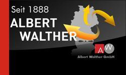 Stempel Walther Dresden stempel und schilderfabrik albert walther gmbh produktion und