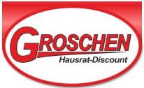 Groschen-Markt Gävernitz Handelsgesellschaft mbH