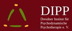 DRESDNER INSTITUT FÜR PSYCHODYNAMISCHE PSYCHOTHERAPIE