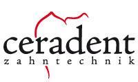 Ceradent-Zahntechnik GmbH