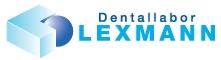Dentallabor Lexmann
