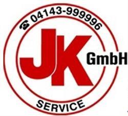 Jarck & Ketter GmbH