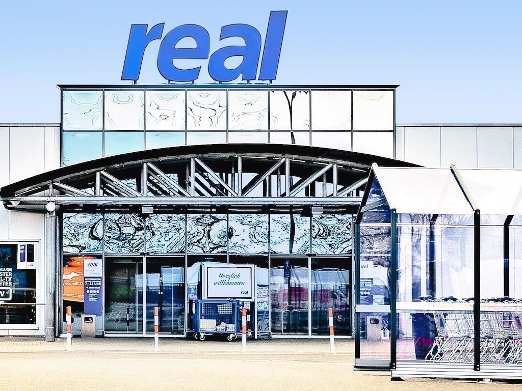 Real Saarbrücken öffnungszeiten
