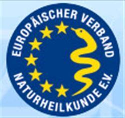 Europäischer Verband für Naturheilkunde e.V.