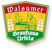 Walsumer Brauhaus