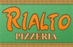 Pizzeria Rialto